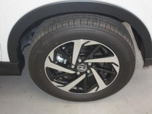 Toyota Rush 1.5 - Image 16