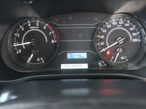 Toyota Hilux 2.0 VvtiP/U Single Cab - Image 12