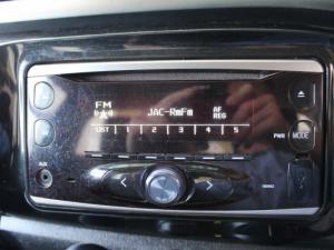 Toyota Hilux 2.0 VvtiP/U Single Cab - Image 13
