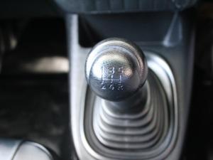 Toyota Hilux 2.0 VvtiP/U Single Cab - Image 15