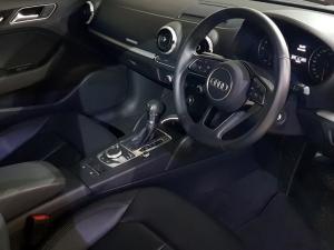 Audi A3 1.4T FSI Stronic 3-Door - Image 2