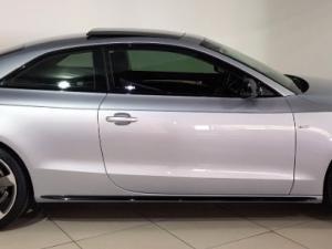 Audi A5 2.0T FSI Multi - Image 3