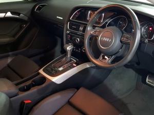 Audi A5 2.0T FSI Multi - Image 4