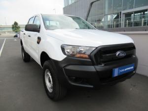 Ford Ranger 2.2TDCiD/C - Image 1