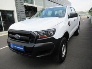 Ford Ranger 2.2TDCiD/C - Image 3