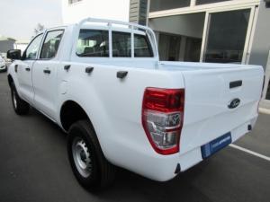 Ford Ranger 2.2TDCiD/C - Image 6