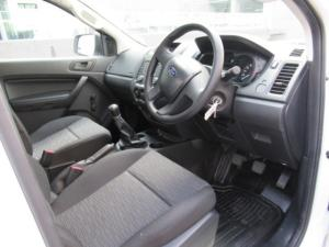 Ford Ranger 2.2TDCiD/C - Image 9