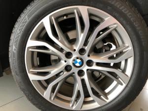 BMW X1 sDRIVE20d Xline automatic - Image 4