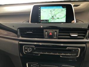 BMW X1 sDRIVE20d Xline automatic - Image 5