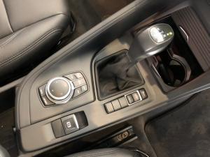 BMW X1 sDRIVE20d Xline automatic - Image 7