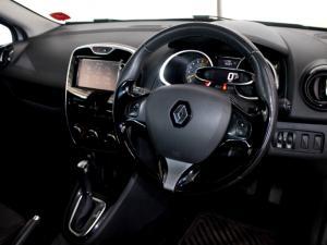 Renault Clio IV 1.2T Expression EDC 5-Door - Image 18