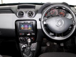 Renault Duster 1.6 Dynamique - Image 15