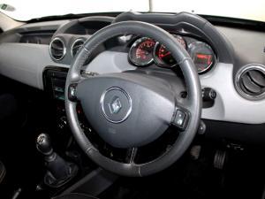Renault Duster 1.6 Dynamique - Image 18