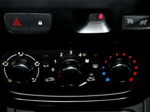 Renault Duster 1.6 Dynamique - Image 24