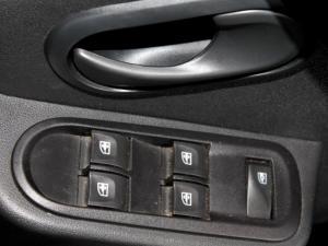Renault Duster 1.6 Dynamique - Image 29