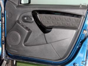 Renault Duster 1.6 Dynamique - Image 30