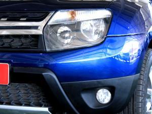 Renault Duster 1.6 Dynamique - Image 33