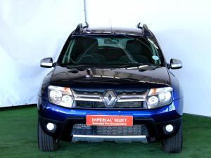 Renault Duster 1.6 Dynamique - Image 35