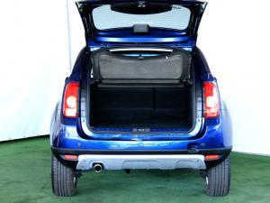 Renault Duster 1.6 Dynamique - Image 37