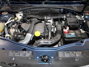 Renault Duster 1.6 Dynamique - Image 9