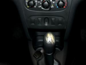 Renault Sandero 900T Stepway Expression - Image 16