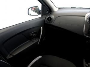 Renault Sandero 900T Stepway Expression - Image 17