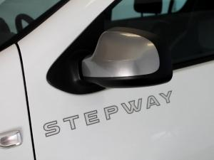 Renault Sandero 900T Stepway Expression - Image 27