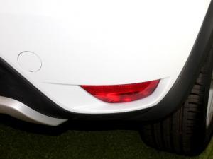 Renault Sandero 900T Stepway Expression - Image 8
