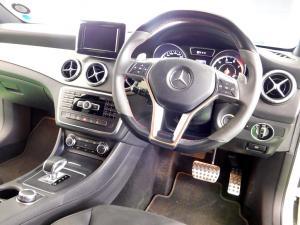 Mercedes-Benz GLA 45 AMG - Image 20