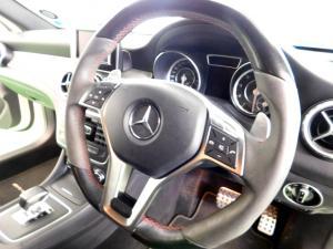 Mercedes-Benz GLA 45 AMG - Image 23
