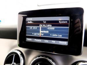 Mercedes-Benz GLA 45 AMG - Image 24