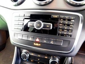 Mercedes-Benz GLA 45 AMG - Image 25