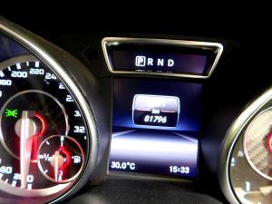 Mercedes-Benz GLA 45 AMG - Image 27
