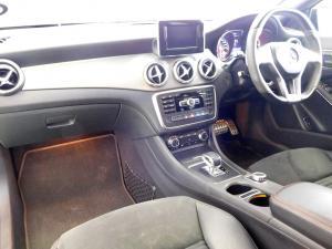 Mercedes-Benz GLA 45 AMG - Image 30