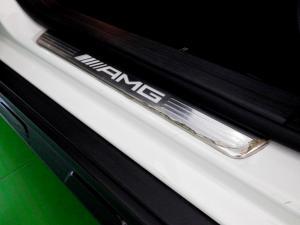 Mercedes-Benz GLA 45 AMG - Image 32