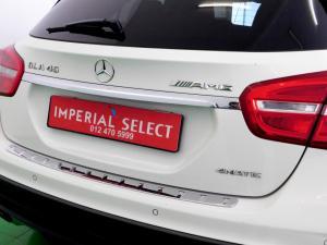 Mercedes-Benz GLA 45 AMG - Image 7