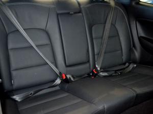 Kia Cerato Koup 1.6T GDi - Image 11