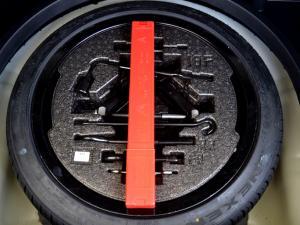 Kia Cerato Koup 1.6T GDi - Image 13