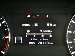 Kia Cerato Koup 1.6T GDi - Image 15