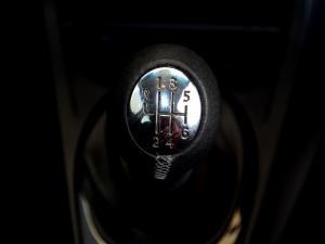 Renault Duster 1.5 dCI Dynamique - Image 20