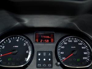 Renault Duster 1.5 dCI Dynamique - Image 21