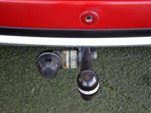 Renault Duster 1.5 dCI Dynamique - Image 7