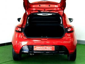 Renault Clio IV 900 T Dynamique 5-Door - Image 34