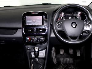 Renault Clio IV 900 T Dynamique 5-Door - Image 5
