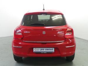Suzuki Swift 1.2 GL - Image 5