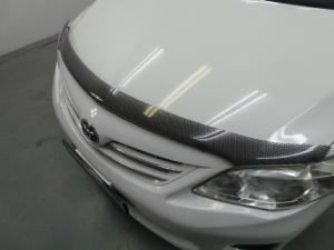 Toyota Corolla 1.6 Advanced auto - Image 13
