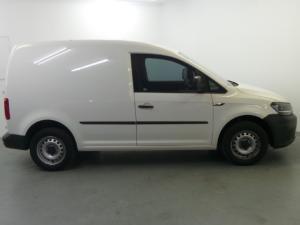 Volkswagen Caddy 1.6 panel van - Image 3