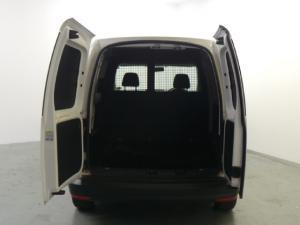 Volkswagen Caddy 1.6 panel van - Image 5