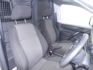 Volkswagen Caddy 1.6 panel van - Image 6