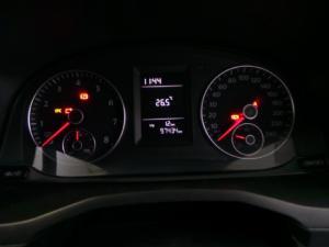 Volkswagen Caddy 1.6 panel van - Image 8